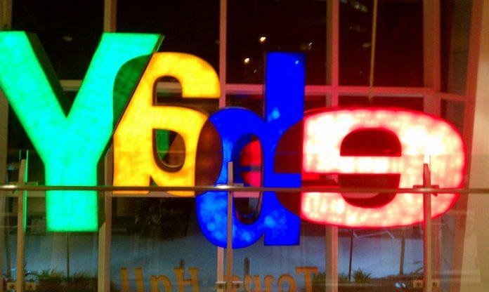 AliExpress, Amazon и eBay хотят заставить платить российские налоги