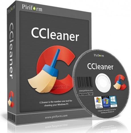 Зараженную утилиту CCleaner скачало более 2 млн пользователей