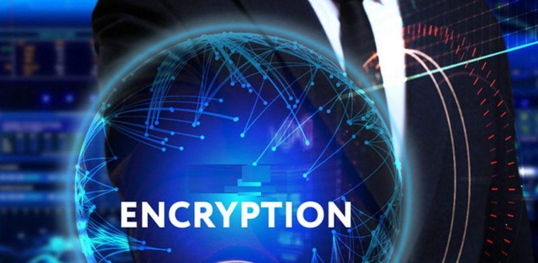 Шифрование в интернете: HTTPS — не панацея