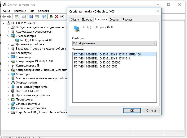Как остаться верным Windows 7: создаем идеальный установочный образ системы