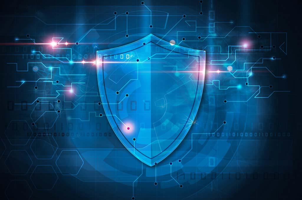 Как защитить систему от вирусов