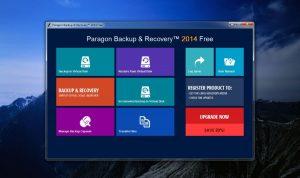 Идеальная Windows 7: Советы по уходу за системой