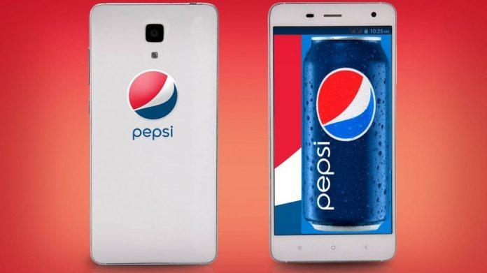 И снова фейк: эксперты назвали 5 самых необычных смартфонов