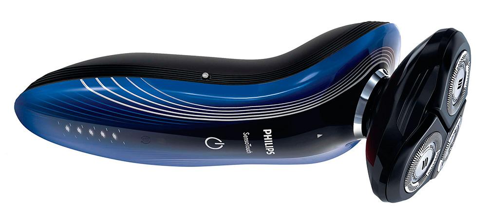 Philips RQ1187/16