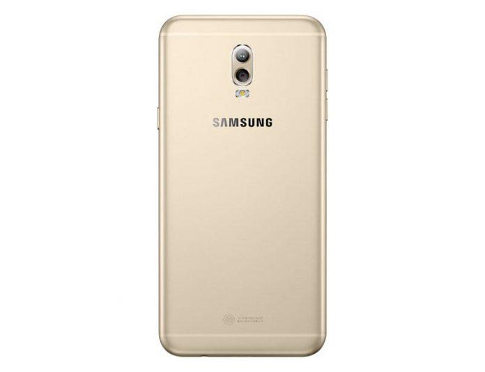 Samsung представила свой самый доступный смартфон со сдвоенной камерой