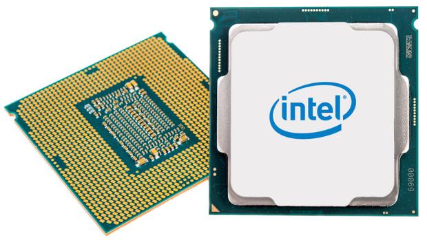 Intel Coffee Lake: мы знаем, когда это произойдет