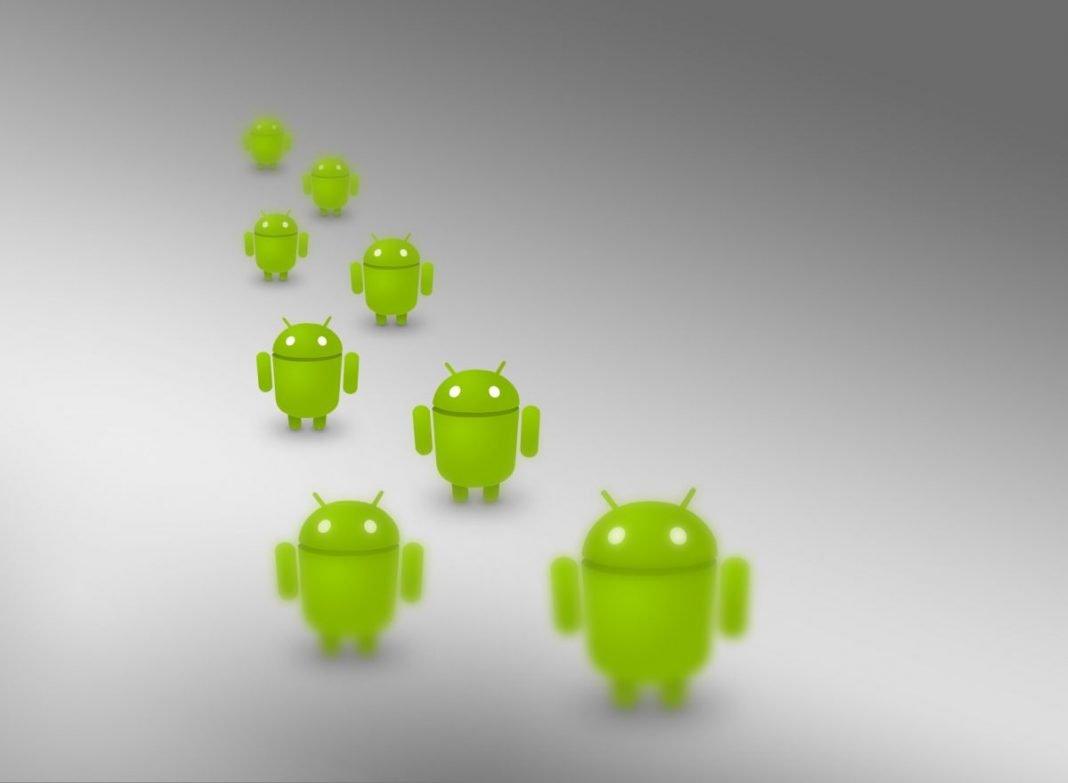 Апгрейд на Android 8 Oreo: список смартфонов, которые получат обновления
