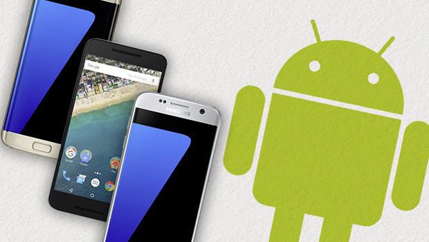 Лучшие Android-приложения для обработки изображений