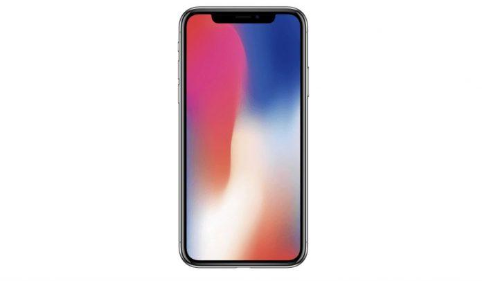 Старт продаж iPhone Х могут отложить на месяц и даже дольше