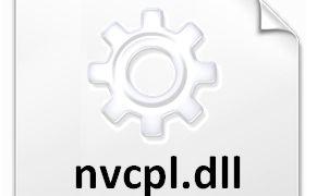 Как регистрировать библиотеки DLL
