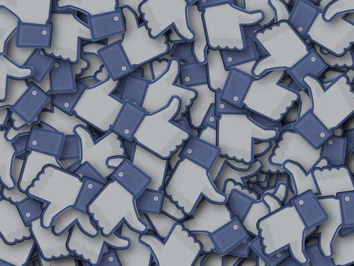 «Сбербанк» собирается оценивать своих клиентов по лайкам в социальных сетях