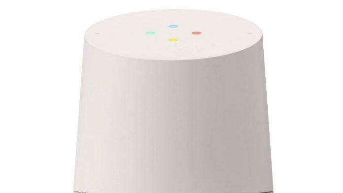 Что делать, если Google Home не работает