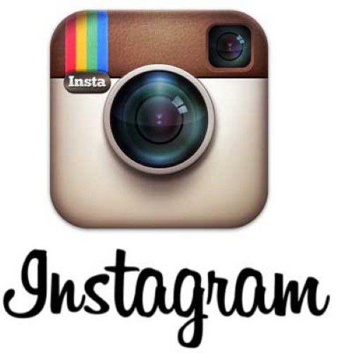 Instagram vs. Snapchat: самые важные различия