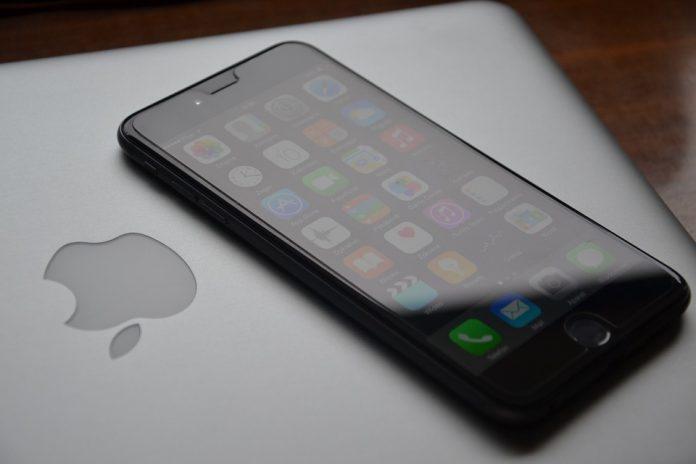 Apple вскоре представит не только iPhone 8, но и совершенно новый iPhone X