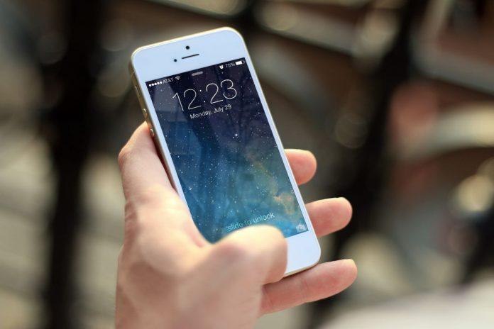 Проверку телефонов планируют облегчить