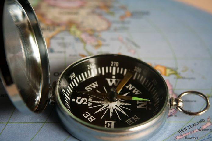 В России создали бесспутниковую навигационную систему