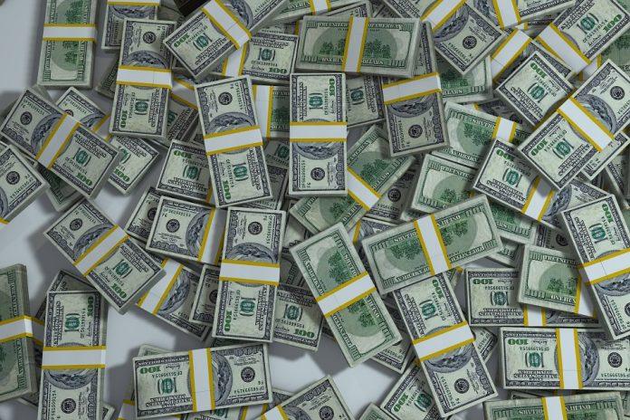 Хочешь заработать $200 000? Найди уязвимость у Samsung