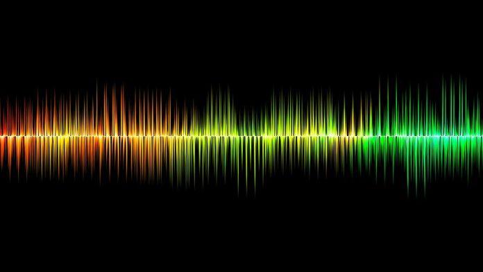 Любой голосовой помощник можно взломать с помощью ультразвука