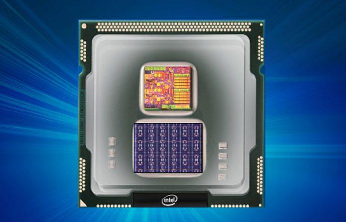 Первый самообучаемый нейроморфный процессор — в планах у Intel