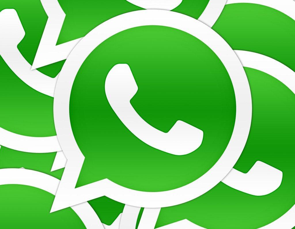 веб версия ватсап без телефона