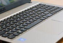 Asus VivoBook Max F541NA-GQ050T