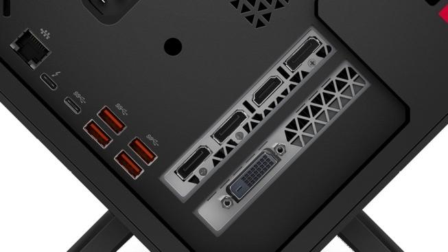 Ускоритель для ноутбука: на что способен Omen by HP Accelerator