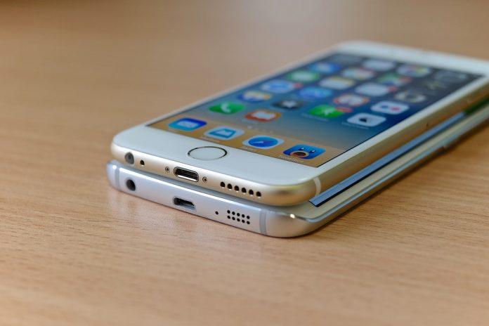 Trade-in для смартфонов Apple и Samsung появится в «М.видео»