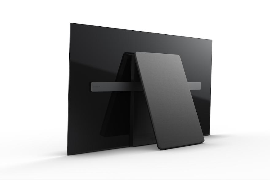 Телевизор Sony BRAVIA(R) A1 Series