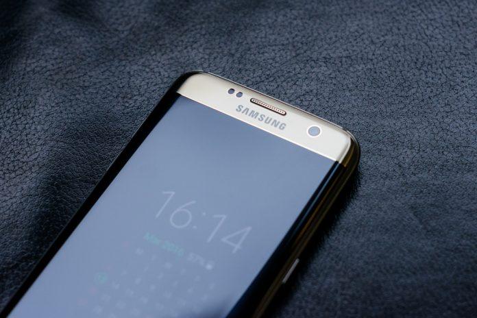 Эксперты: iPhone 8 хуже прошлогоднего Samsung Galaxy S7