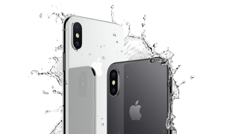 iPhone X против Galaxy Note 8: может ли смартфон от Apple представлять угрозу для лидера рейтинга?