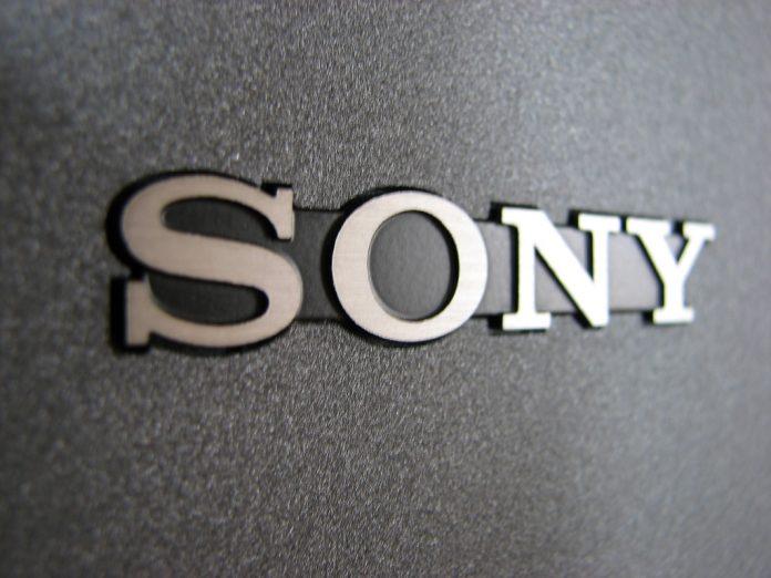 Прибыль Sony за год подскочила в 27 раз