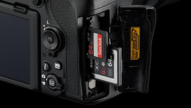 Тест и обзор фотокамеры Nikon D850: лучшая DSLR-камера года