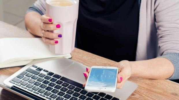 7 способов избавиться от телефонной зависимости