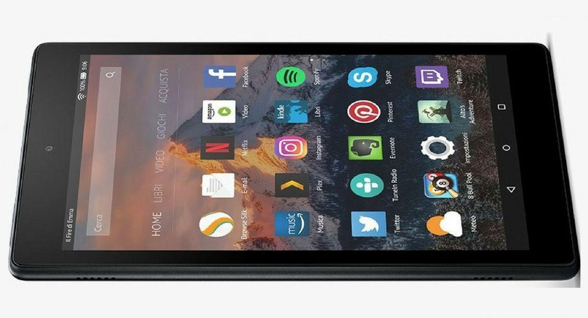 Топ-10 планшетов по соотношению цена-качество 2017