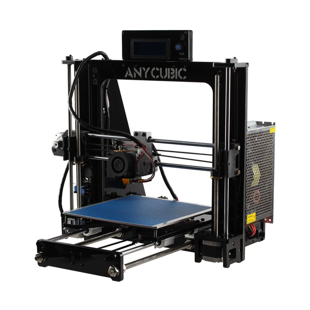 Anycubic 3D DIY