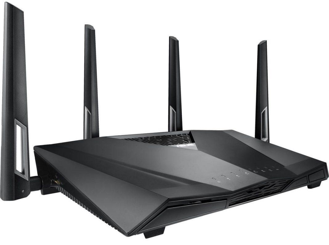 Как увеличить скорость домашней Wi-Fi-сети в два раза