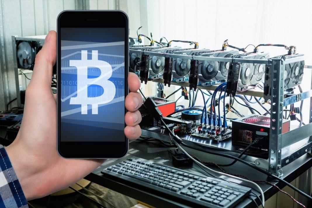 Революция в мире криптовалют: мнение специалистов