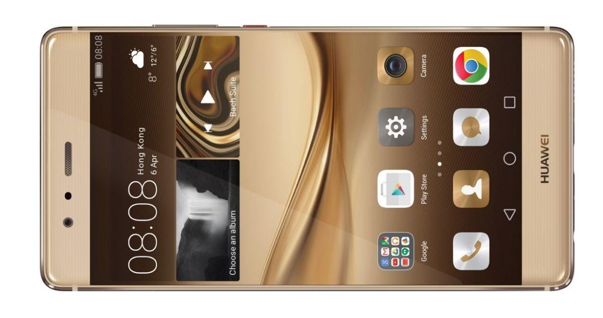 Топ-10 самых тонких смартфонов 2017