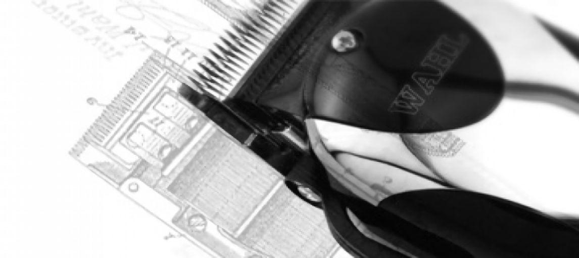 Тест и обзор триммера Wahl Lithium-Ion: мощный аккумулятор и богатое оснащение