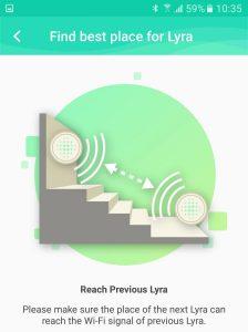 Идеальный WiFi повсюду: Mesh-сети обеспечивают быстроту WLAN-связи