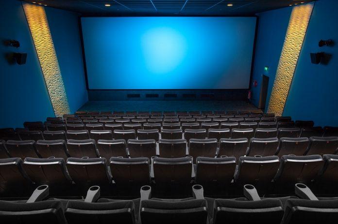 Бесплатный городской Wi-Fi появится в московских кинотеатрах