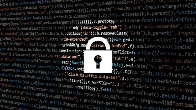 Самые впечатляющие киберкражи месяца