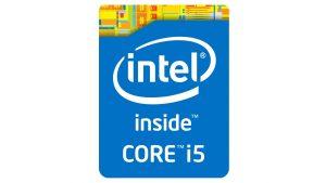 Тест и обзор процессора Intel Core i5-7300HQ