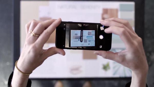 Сканируем документы смартфоном: сравнение 5 лучших приложений