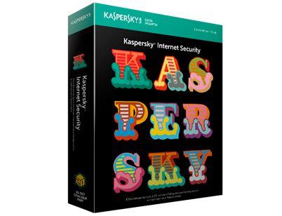 «Лаборатория Касперского» предложила использовать личные данные вместо денег