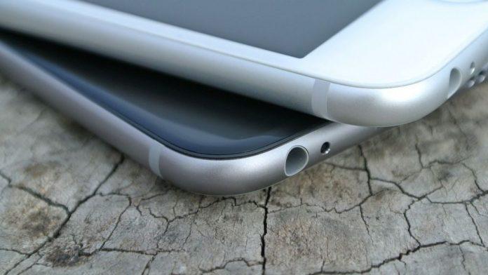 iPhone 8: с этими блоками питания смартфон заряжается быстрее всего
