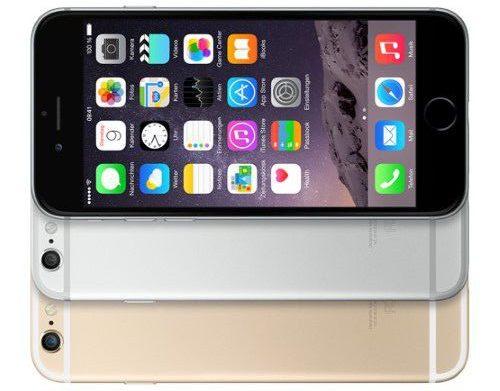 Лучшие комбинации кнопок для iPhone