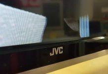 JVC LT-49V4200