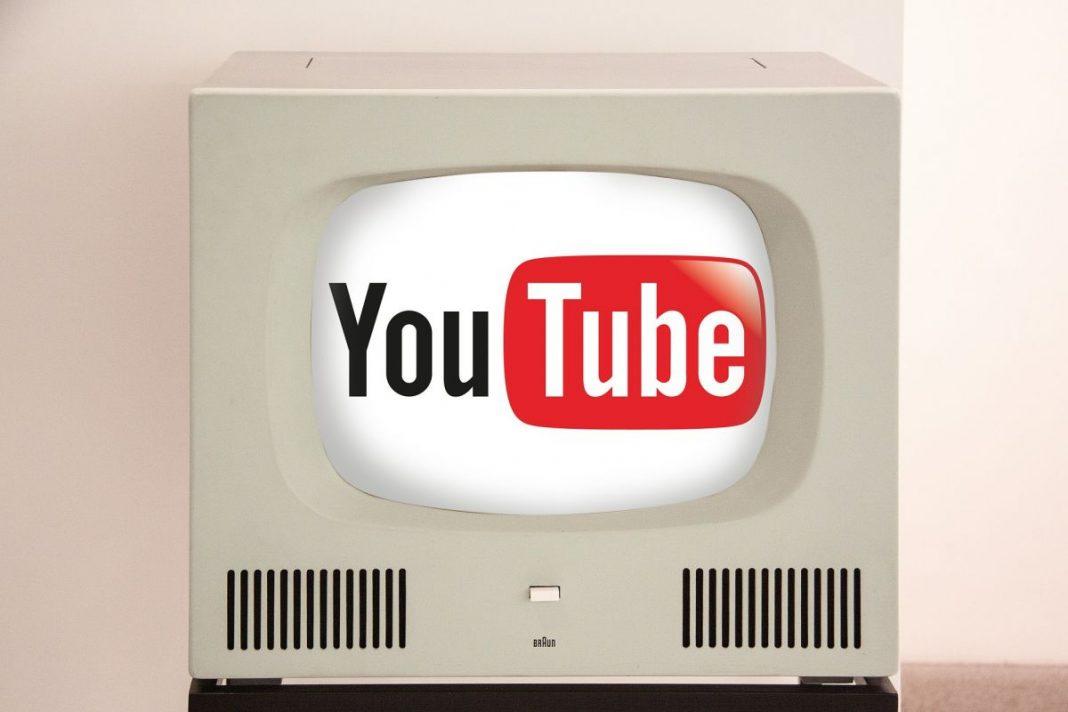 Настоящее и будущее YouTube: о чем рассказал Google на Think Video 2017