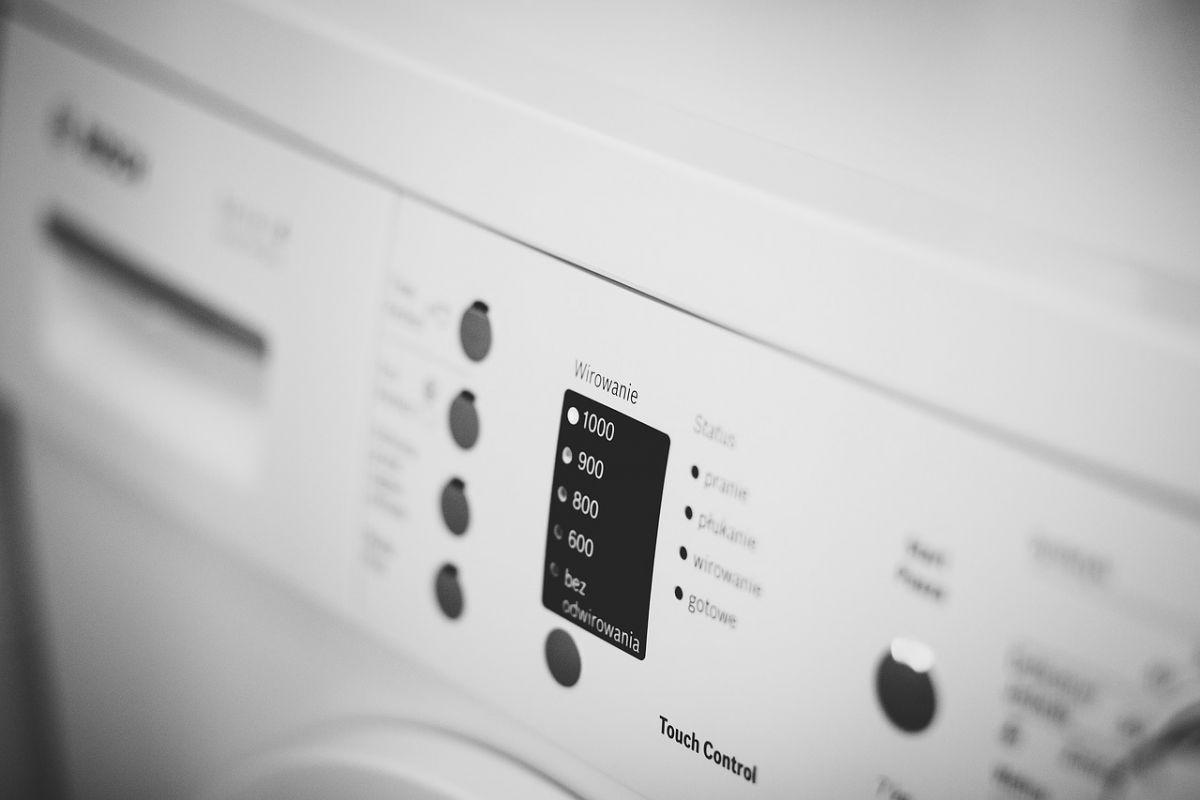 Лучшие стиральные машины: предустановленные режимы позволяют быстрее настроить нужную стирку